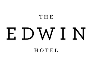 The Edwin Logo.png