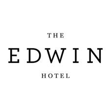 The Edwin Hotel