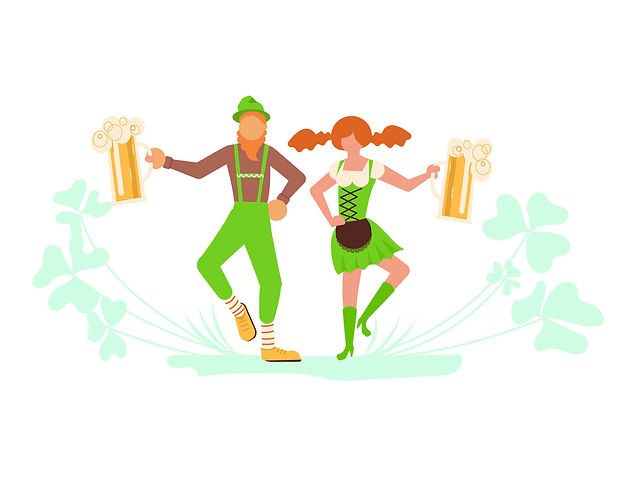 St Patricks Day Dance cropped.jpg