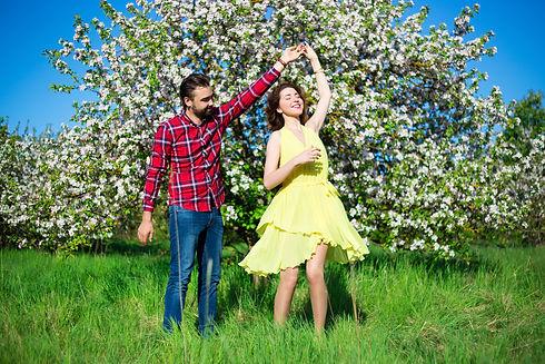 Spring Dance.jpeg