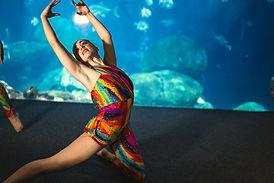 Chloe at the Aquarium Small.jpg