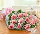 Flowers photo.jpg