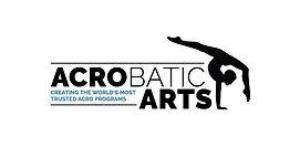 acro arts logo.jpg