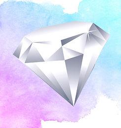 Diamonds%20Camp_edited.jpg