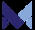 Logo_uten_undertekst.png