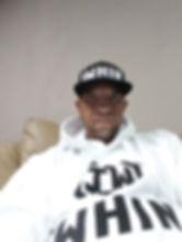 HOODIE WHITE BLACK 3.jpg
