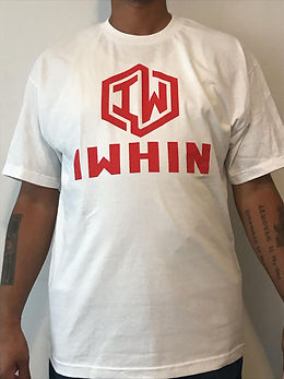 IWHIN WHITE RED TEE.jpg