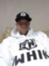 HOODIE BLACK WHITE 2.jpg