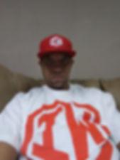 TEE WHITE RED 3.jpg