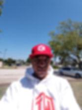 HOODIE WHITE RED 2.jpg