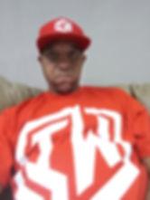 TEE RED 2.jpg