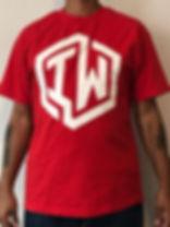 IWHIN RED WHITE TEE.jpg