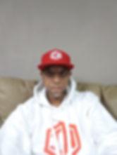 HOODIE WHITE RED 3.jpg