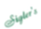 siglers_logo.png