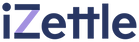 623px-IZettle_Logo.svg.png