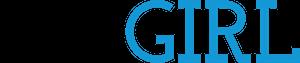 Tidy Girl logo