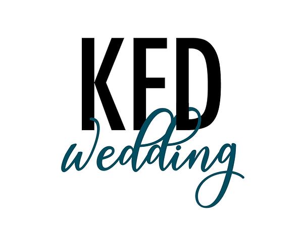 KFDwedding.png