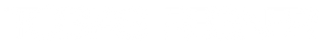 TR-Schriftlogo2018.png