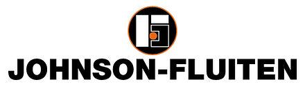 Johnson-Fluiten-Logo_HiRes_edited.jpg