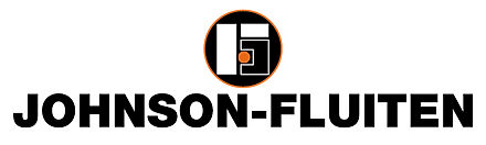 Johnson-Fluiten-Logo_HiRes_edited.jpg