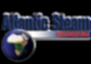 AtlanticSteam logo A5.png