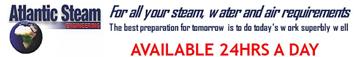 atlantic-steam-logo-with-slogan2.jpg