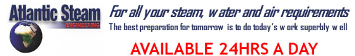 atlantic-steam-logo-with-slogan2.jpg