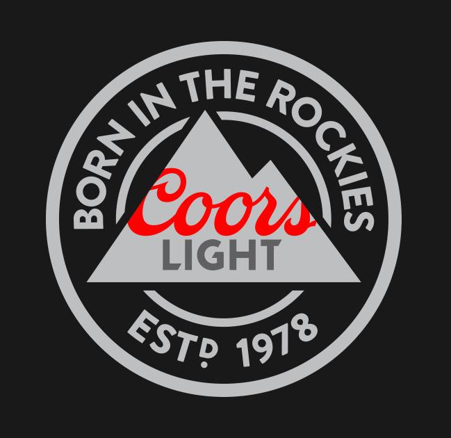 coorslightS