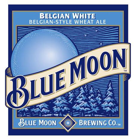 bluemoonS