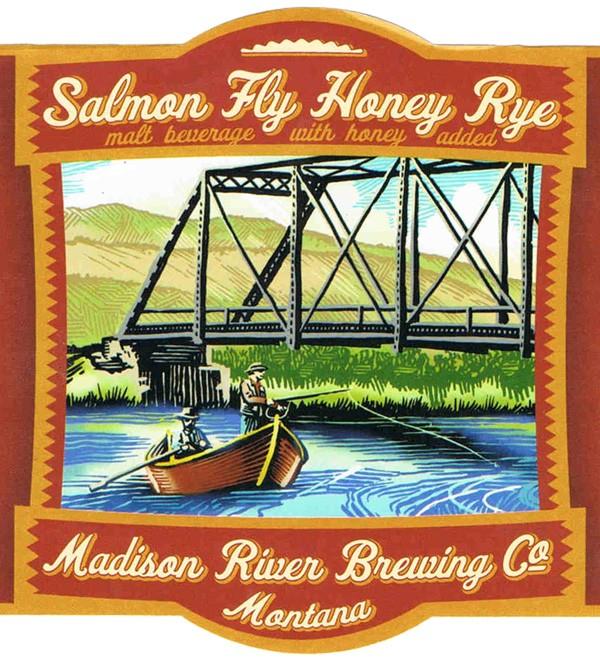 madison-river-salmon-fly-honey-rye