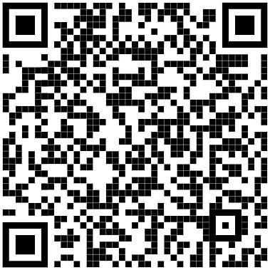 qr-1631239677171.png
