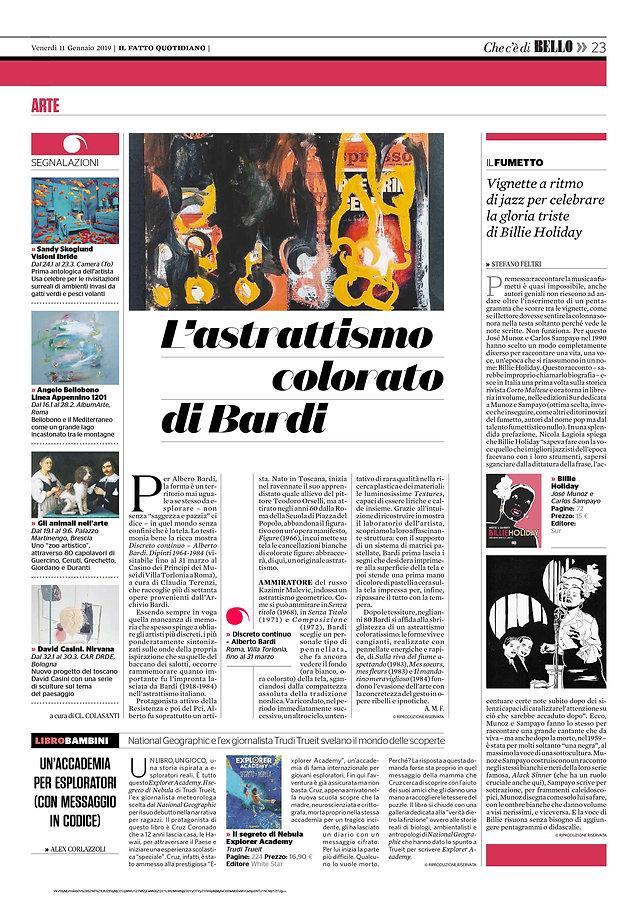 IL_FATTO_QUOTIDIANO_11-01-2019.jpg