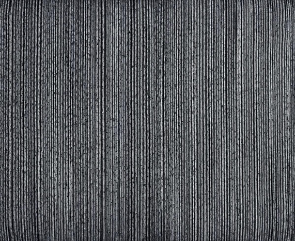 Gran finale in nero, 1978
