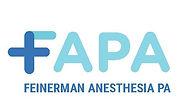 FAPA logo.jpg