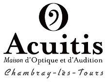 ACUITIS.JPG