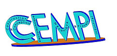 Logo CEMPI 3.JPG