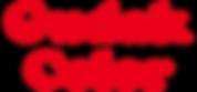 -Gudak Color Logo-02.png