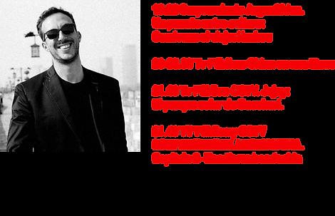 Pablo Coppari.png