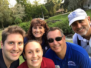 Linda Misner Blue and Gray Golf Classic.jpg