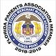 2018-19 snip FPA Logo.PNG