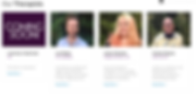 Screen Shot 2020-07-09 at 12.54.18 PM.pn