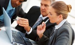 IS Audit Services