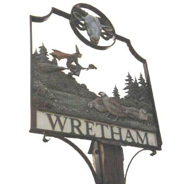 wretham_sign1