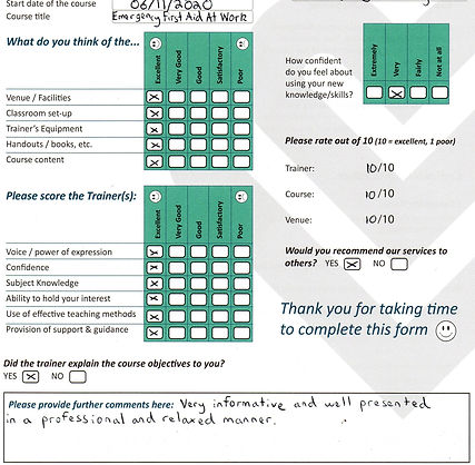 EFAW Evaluation 2.jpg