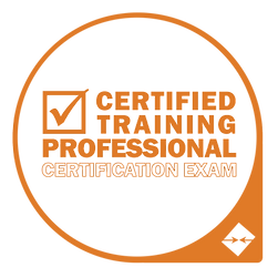 certified-training-professional-exam.png