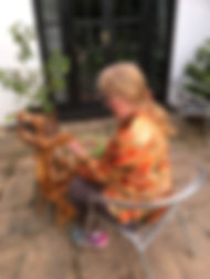 mary watkins pics 2_edited.jpg
