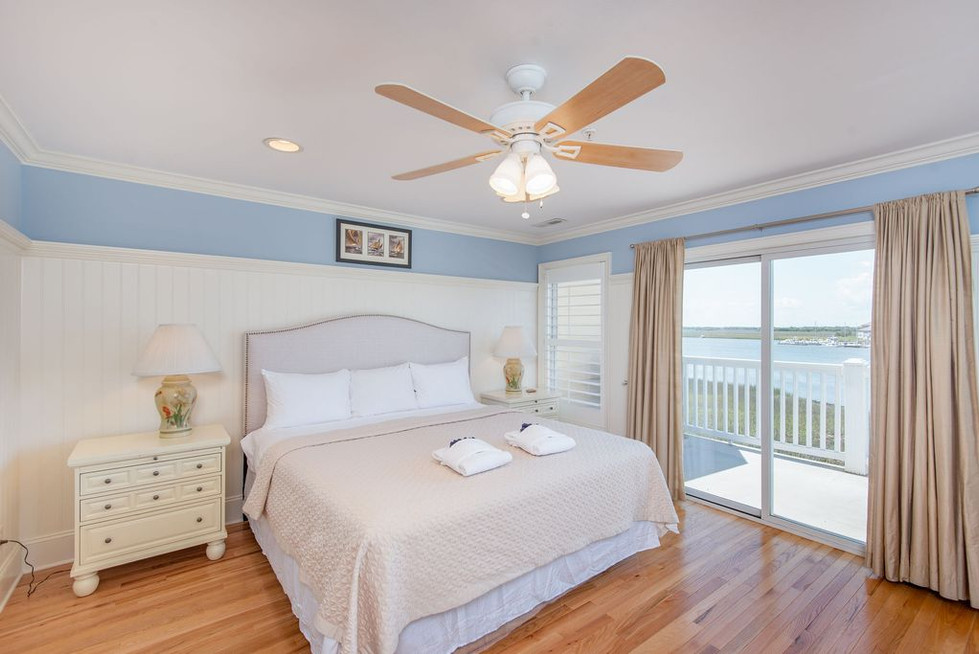 master-bedroom-and-deck-1.jpg