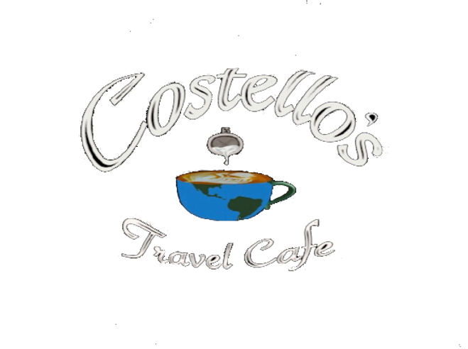 Costello's Travel Cafe