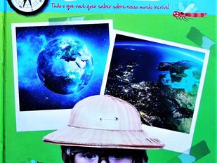 Meu livro gigante do mundo