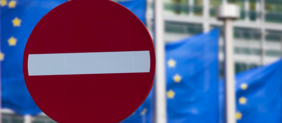 Diritto di petizione, uno strumento di democrazia diretta in Europa.